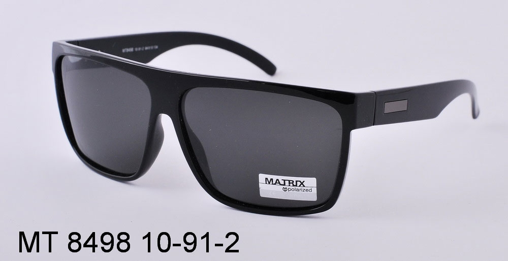 Matrix Polarized MT8498