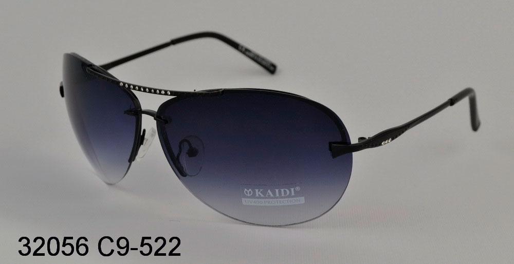 Kaidi woman 32056