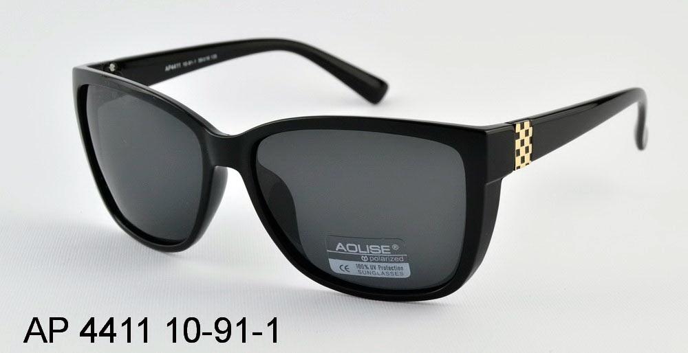 Aolise Polarized AP4411