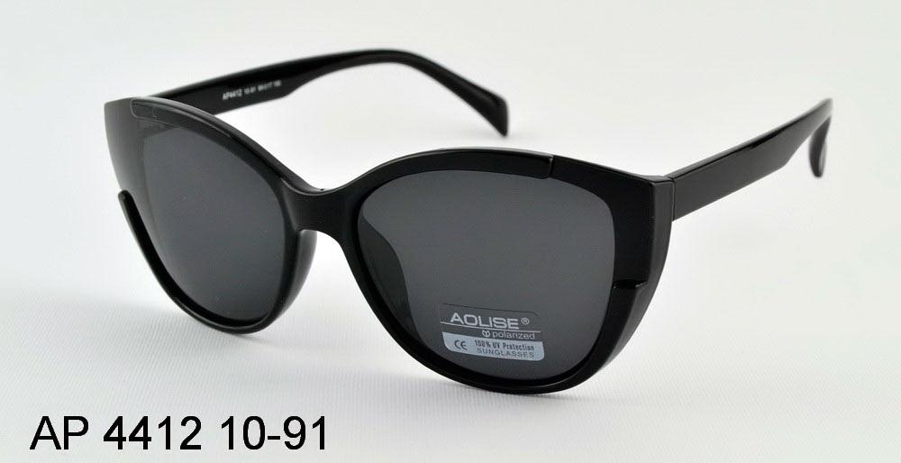 Aolise Polarized AP4412