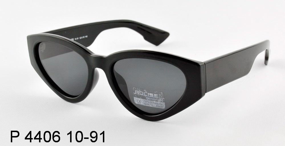 Aolise Polarized AP4406