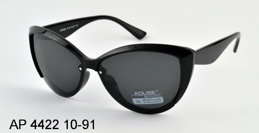Aolise Polarized AP4422