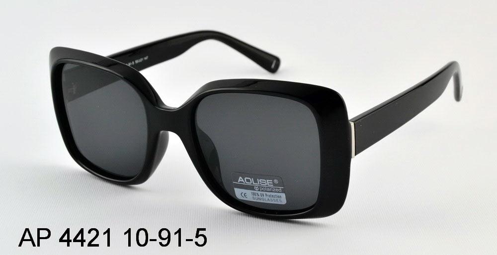 Aolise Polarized AP4421
