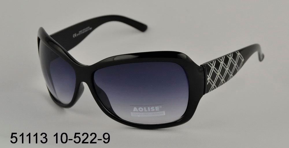 Aolise 51113