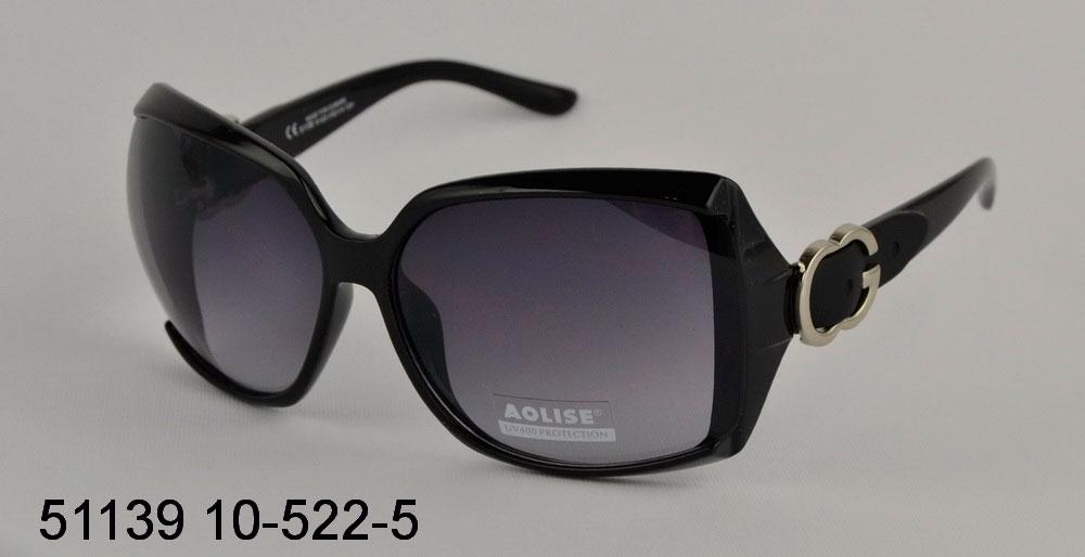 Aolise 51139