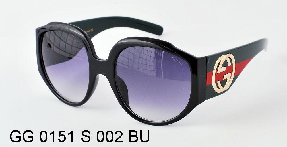 Эксклюзив 0151