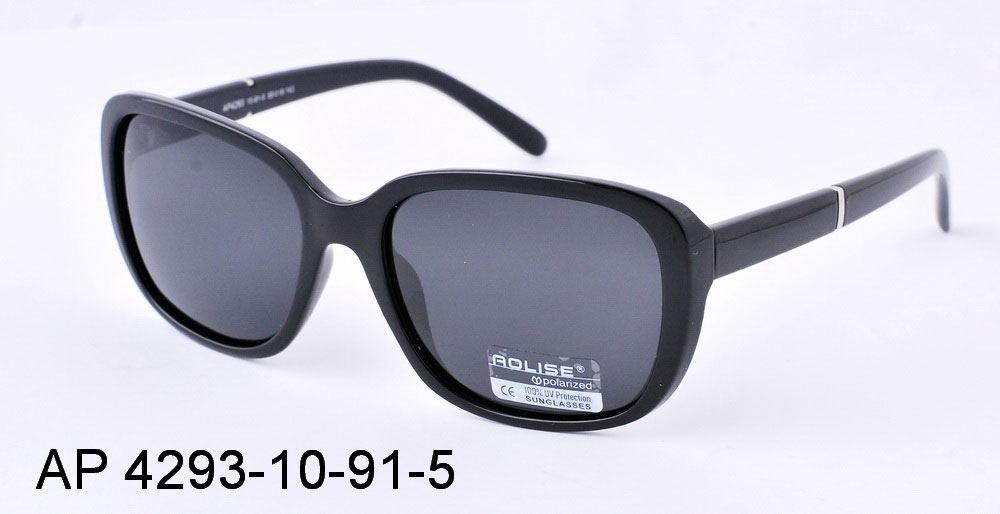 Aolise Polarized AP4293