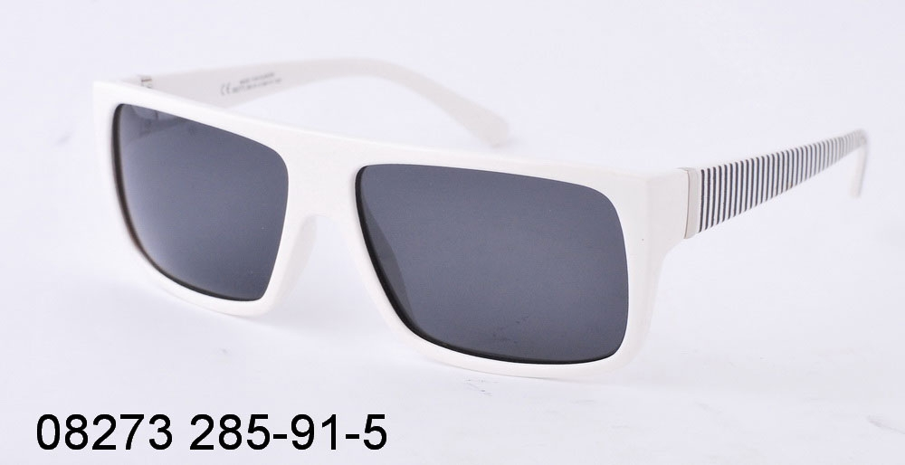 Matrix Polarized 08273