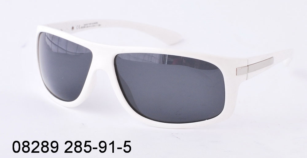 Matrix Polarized 08289