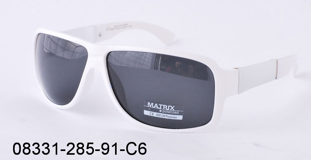 Matrix Polarized 08331