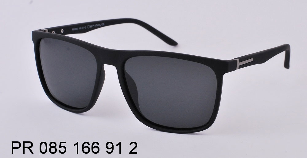 Retro Moda Polarized PR085