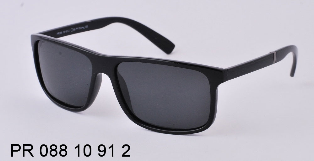 Retro Moda Polarized PR088