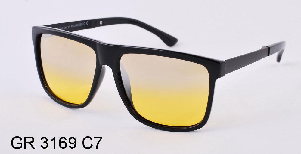 Очки для водителей GR3169