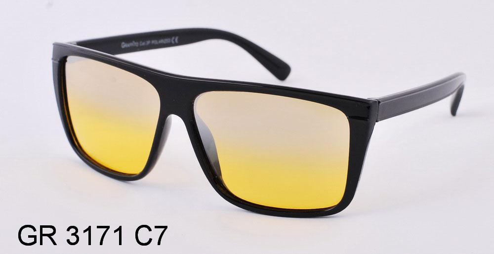 Очки для водителей GR3171
