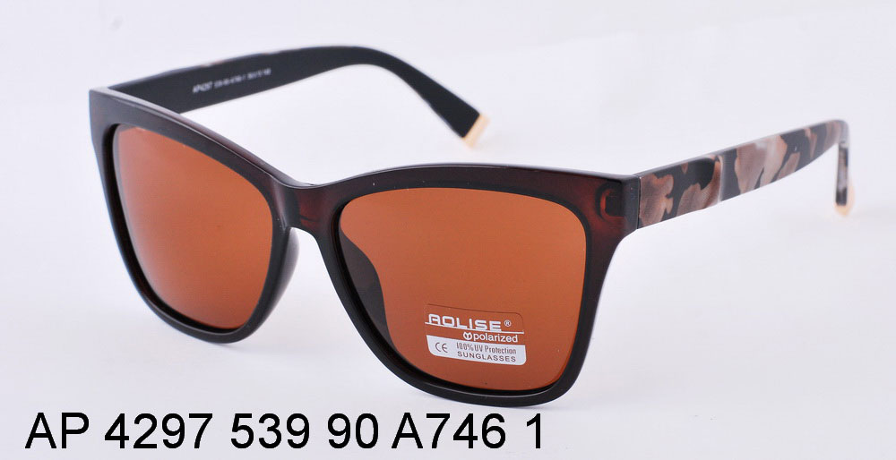 Aolise Polarized AP4297