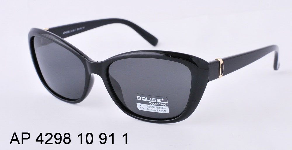 Aolise Polarized AP4298