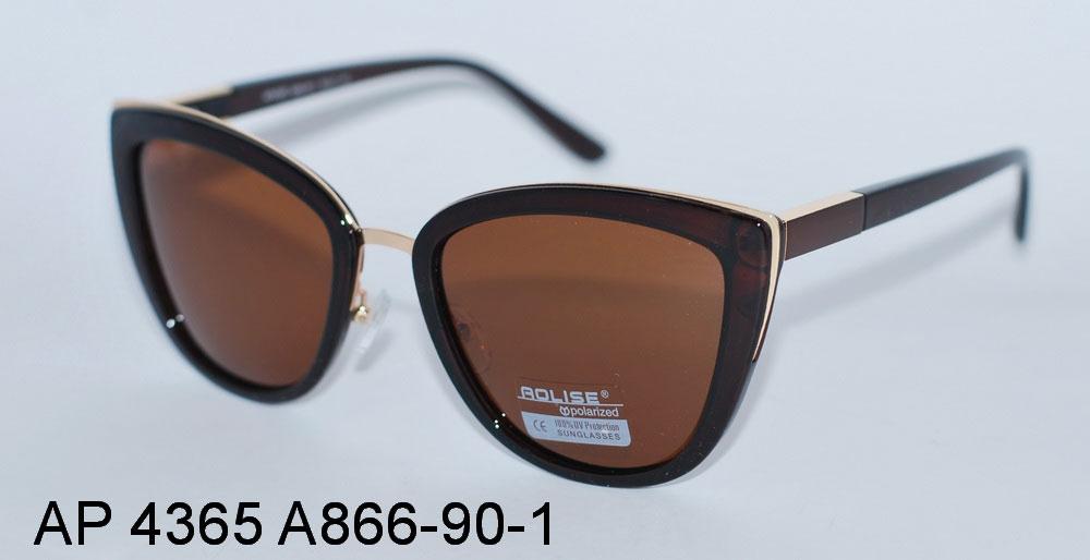 Aolise Polarized AP4365
