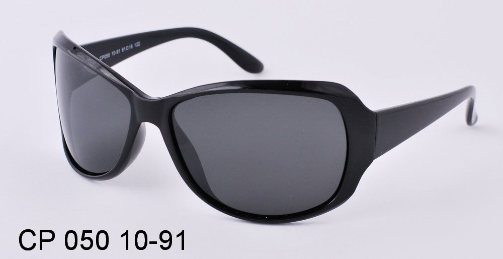 Crisli Polarized CP050