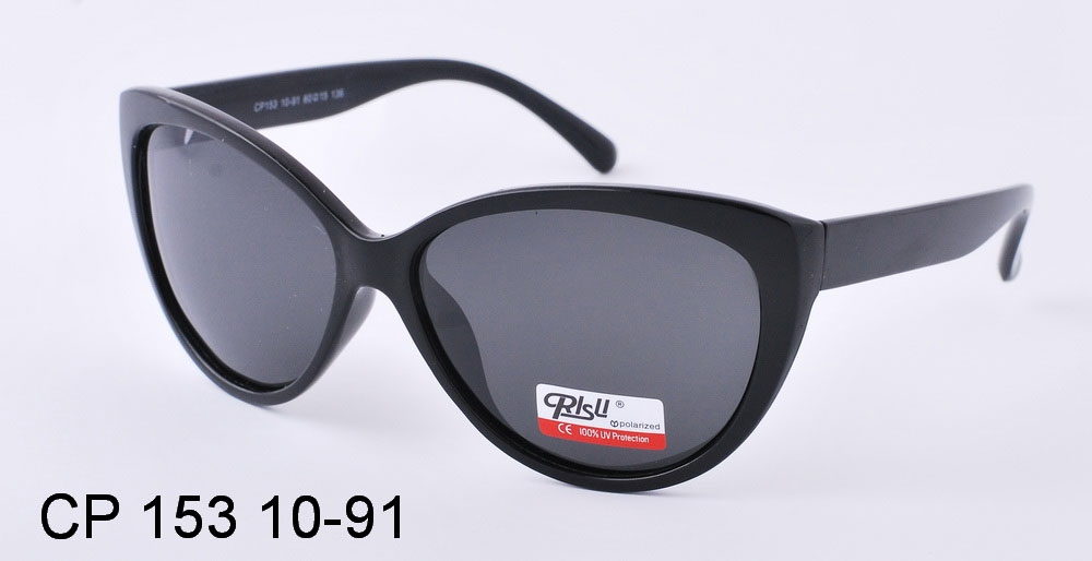 Crisli Polarized CP153