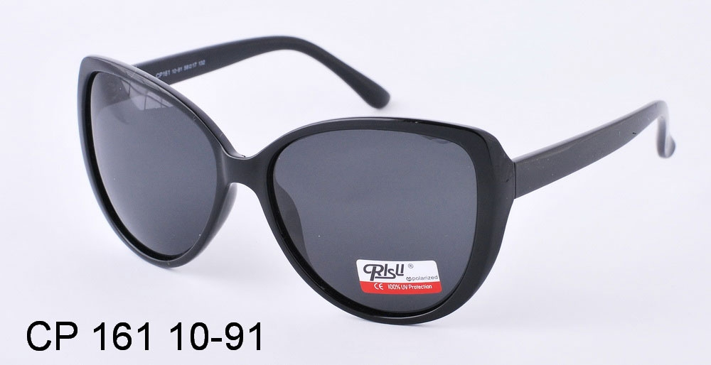 Crisli Polarized CP161