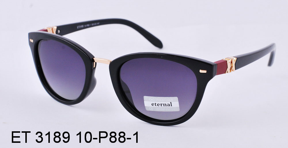 Eternal Polarized ET3189