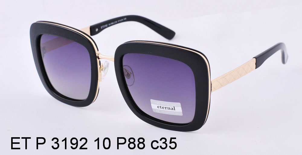Eternal Polarized ET3192