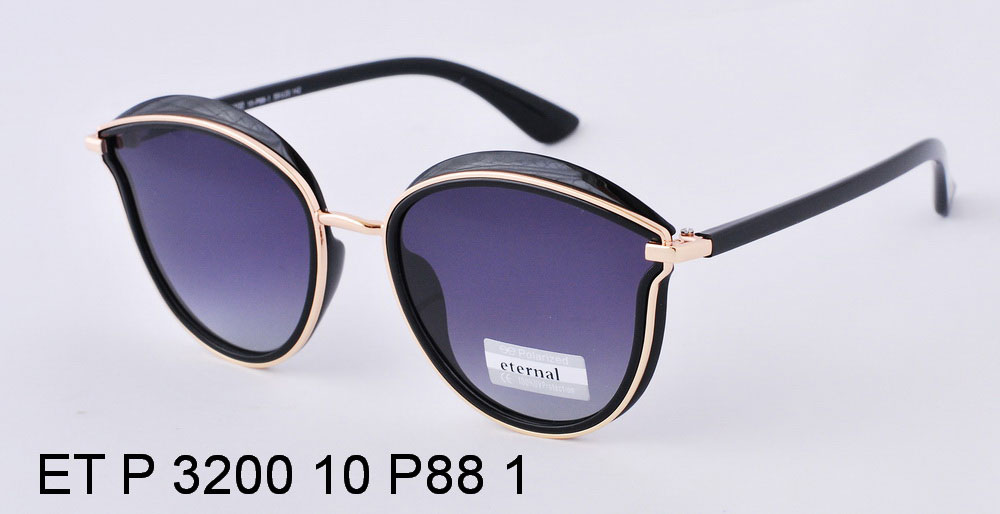 Eternal Polarized ET3200