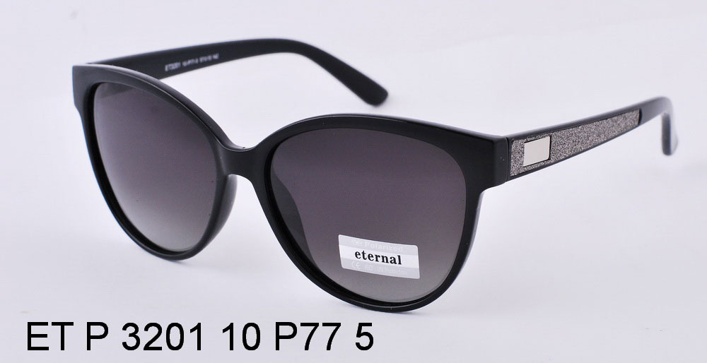 Eternal Polarized ET3201