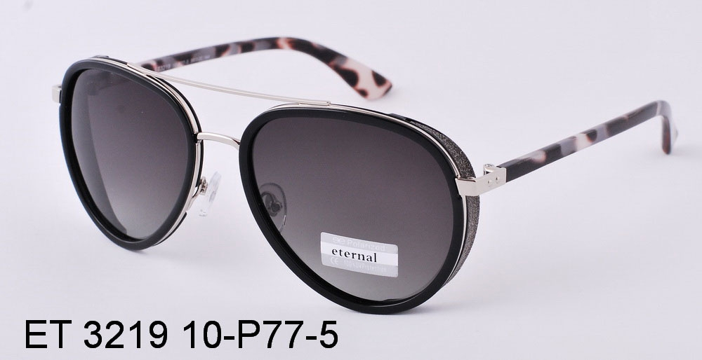 Eternal Polarized ET3219