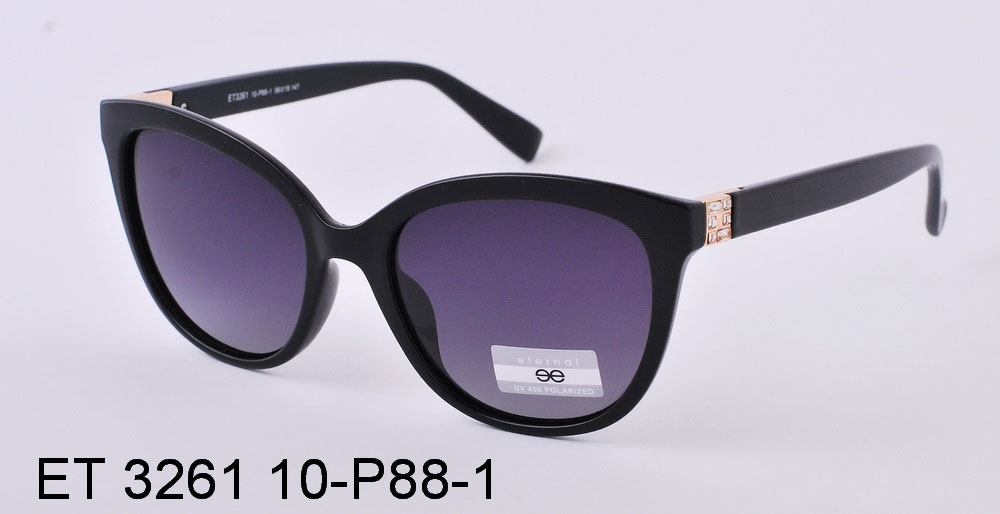 Eternal Polarized ET3261