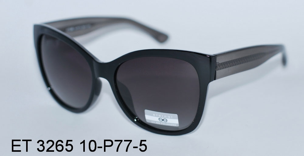 Eternal Polarized ET3265