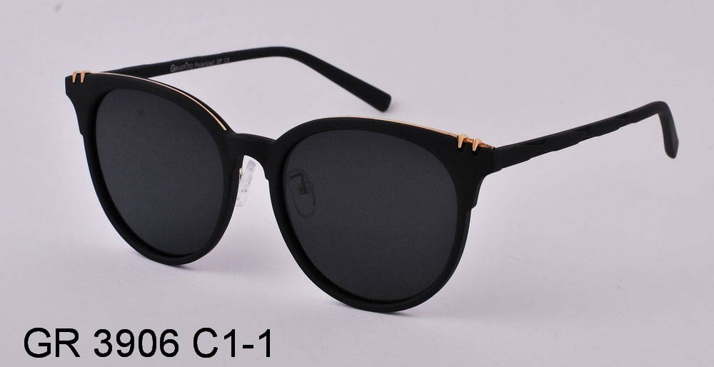 Graffito Polarized 3906
