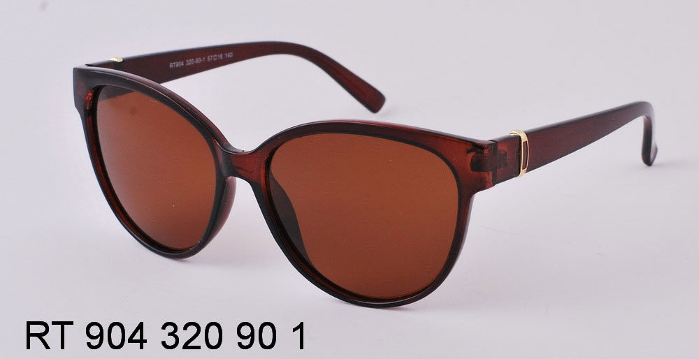 Retro Moda Polarized RT904