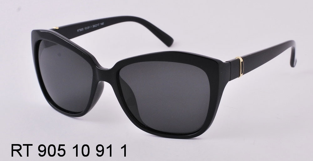 Retro Moda Polarized RT905