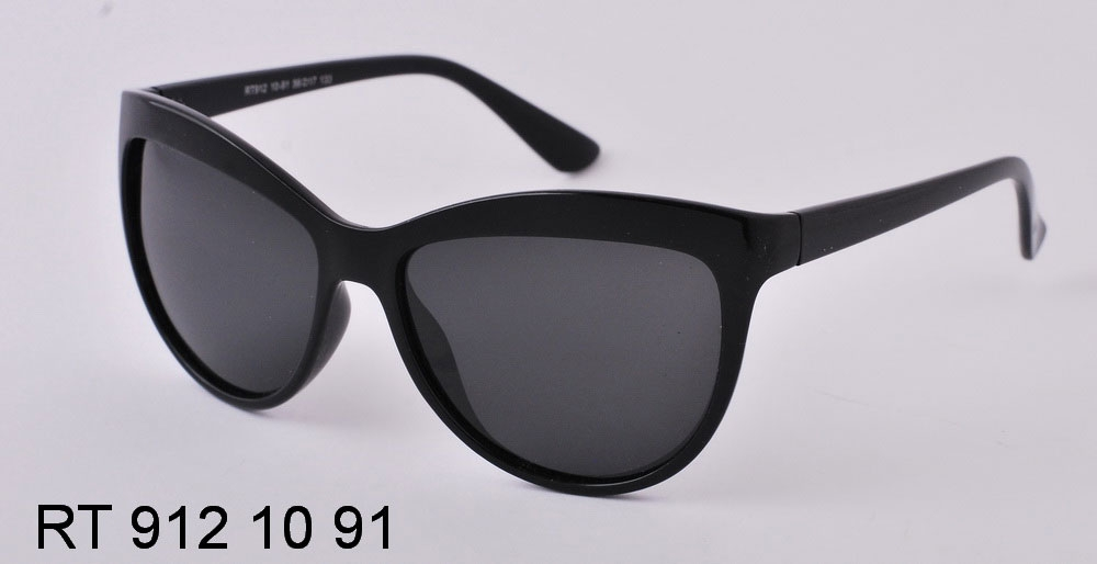 Retro Moda Polarized RT912