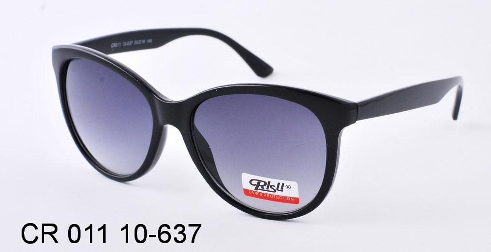 Crisli CR011