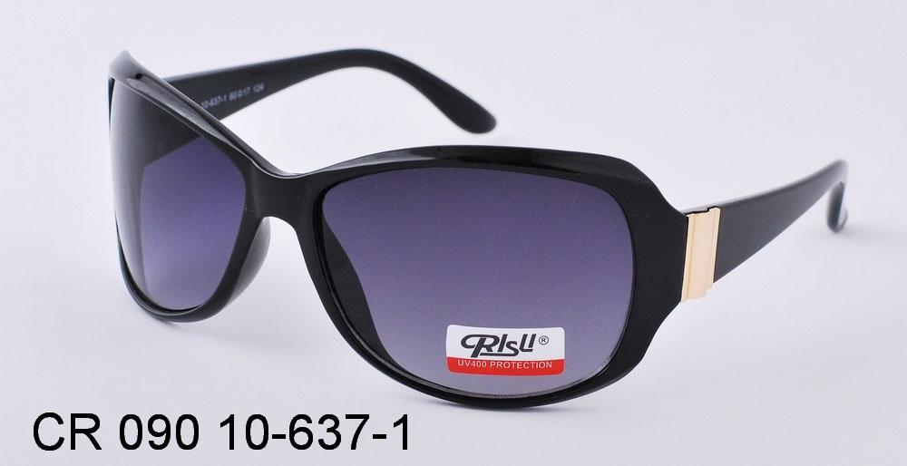Crisli CR090