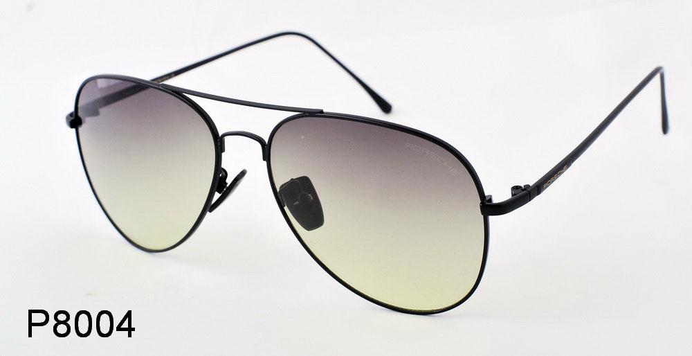 Очки для водителей 8004
