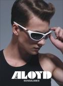 Очки Aloyd