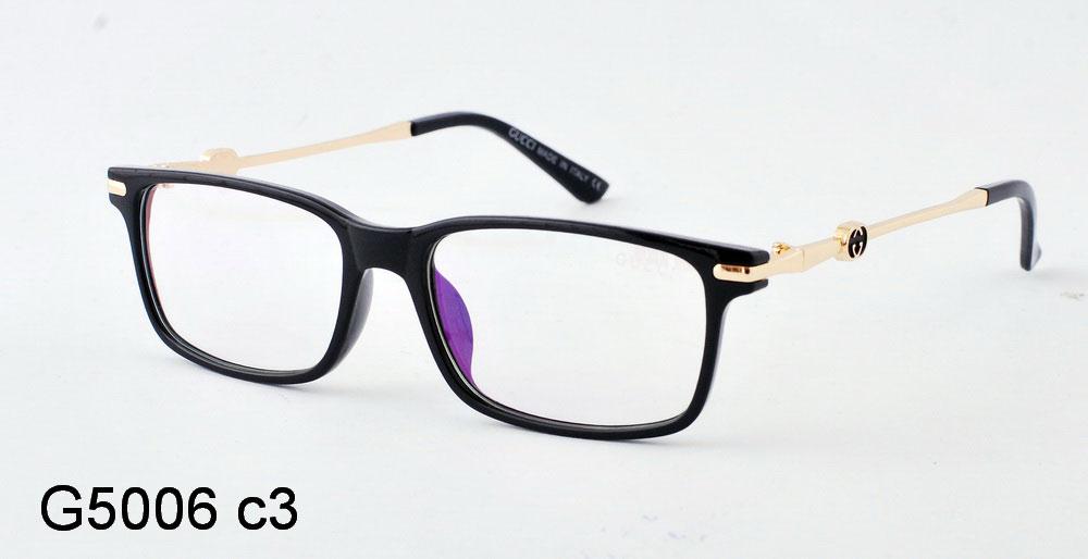 Очки Имиджевые 5006