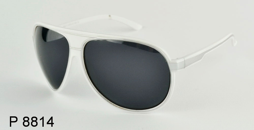 Mannina Polarized 8714