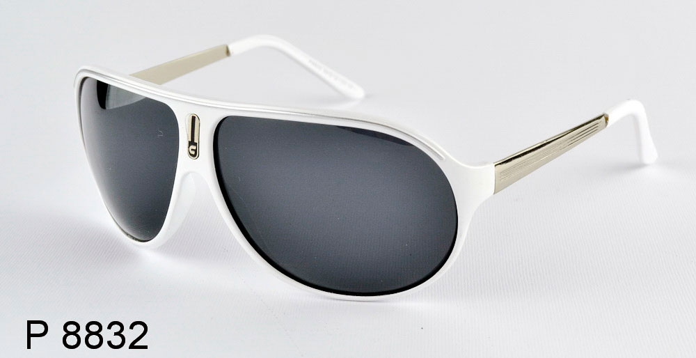 Mannina Polarized 8832