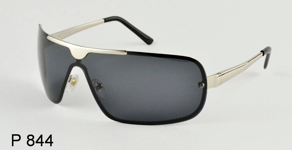 Mannina Polarized 844