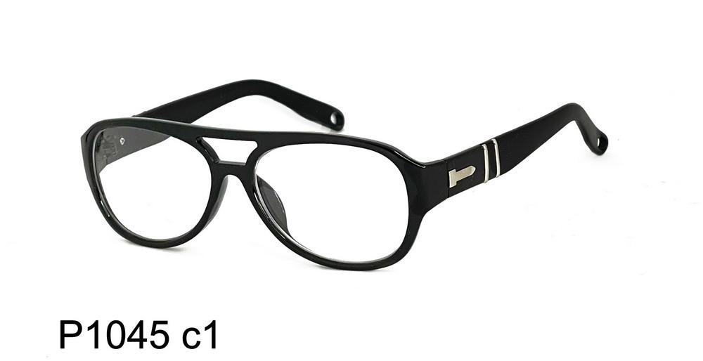 Очки Имиджевые 1045