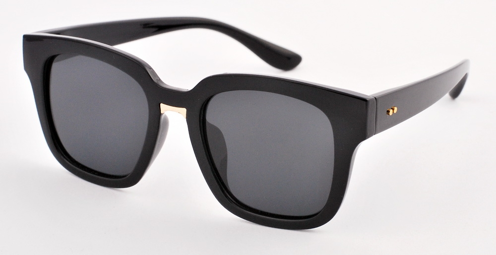 Havvs polarized 58029