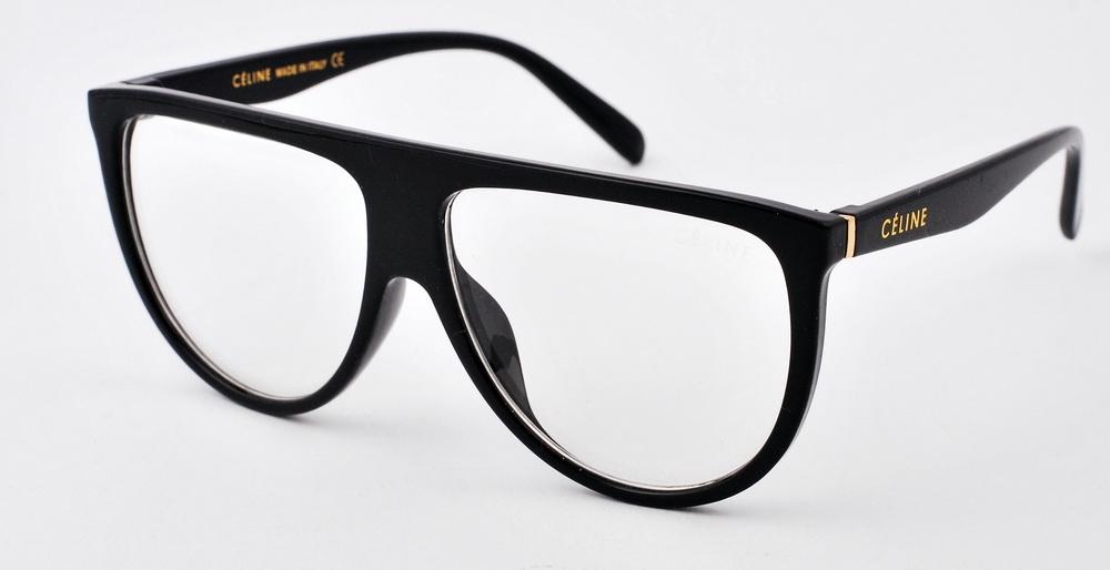 Очки Имиджевые 41435