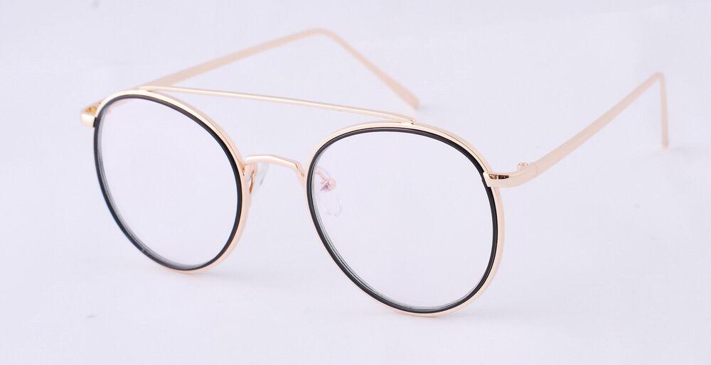 Очки Имиджевые 3389