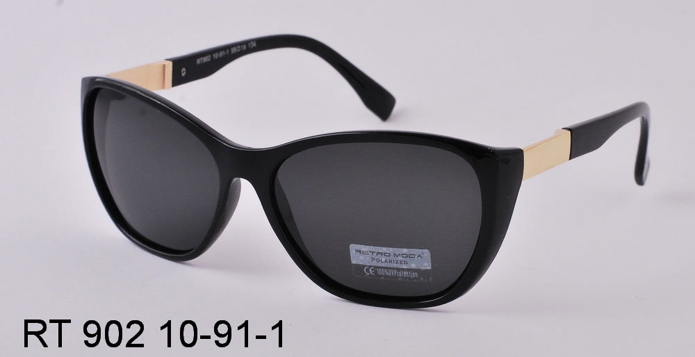 Retro Moda Polarized RT902