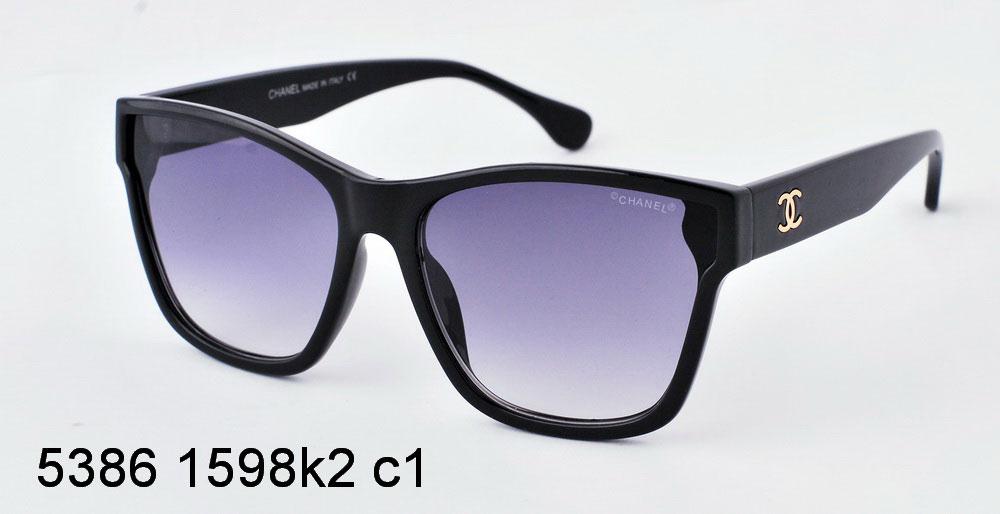Эксклюзив 5386