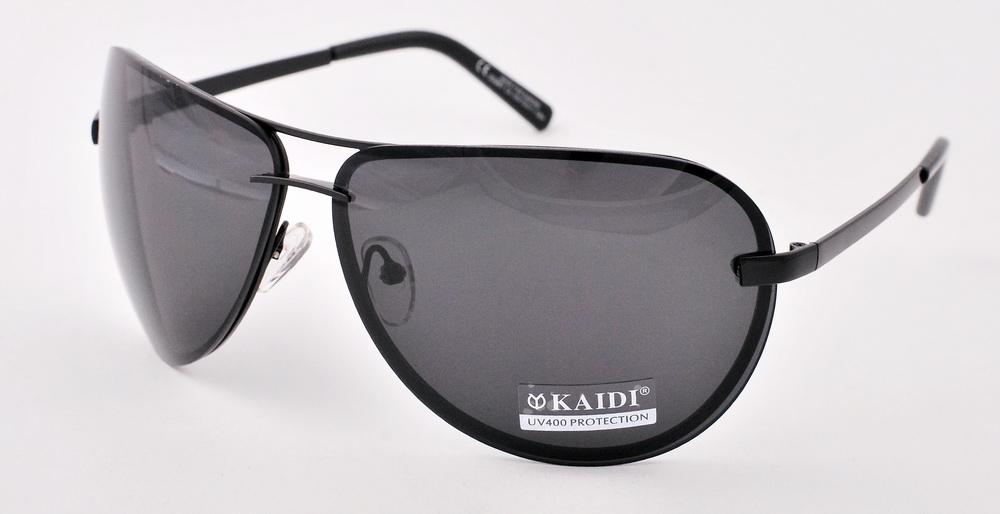 Kaidi man 03061